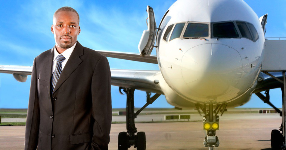 Insurance Solutions For Aircraft Operations